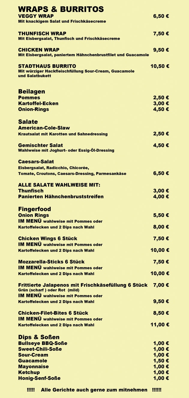 stadt-haus-gummersbach_08_ntoi_bar-burger_oberberg