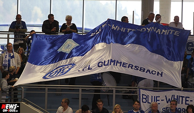 vfl-gummerbach_sc-magdeburg_ntoi_23_2014-10-05