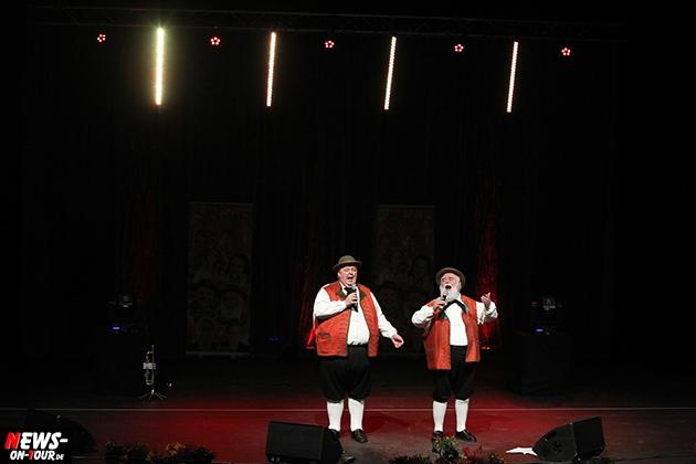 wildecker-herzbuben_ntoi_chris-andrews_judith-mel_gummersbach_34