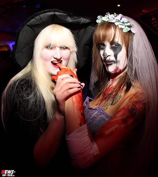 b1-halloween_ntoi_gummersbach_samhain_01