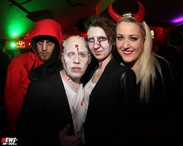 b1-halloween_ntoi_gummersbach_samhain_04