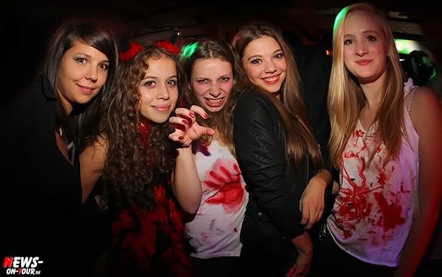 b1-halloween_ntoi_gummersbach_samhain_08