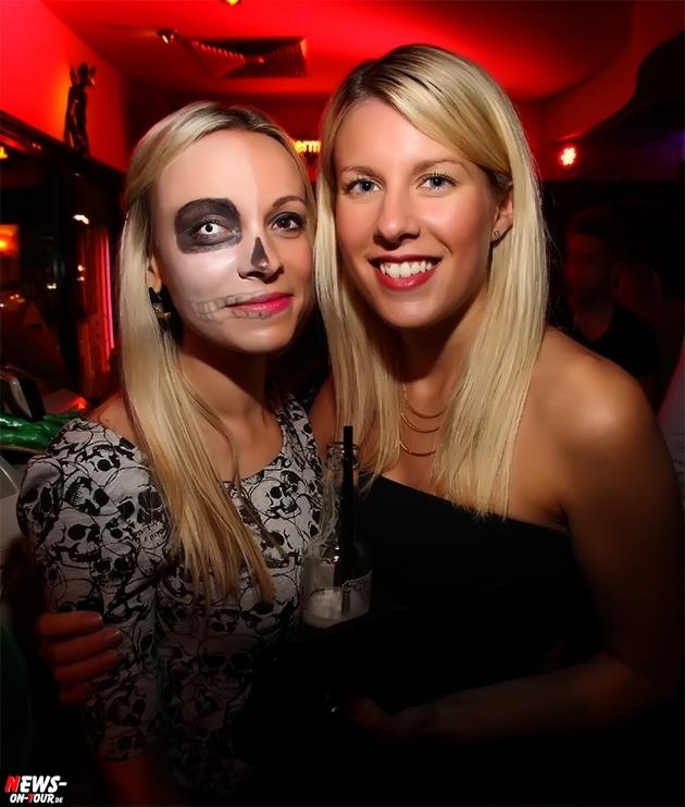 b1-halloween_ntoi_gummersbach_samhain_09