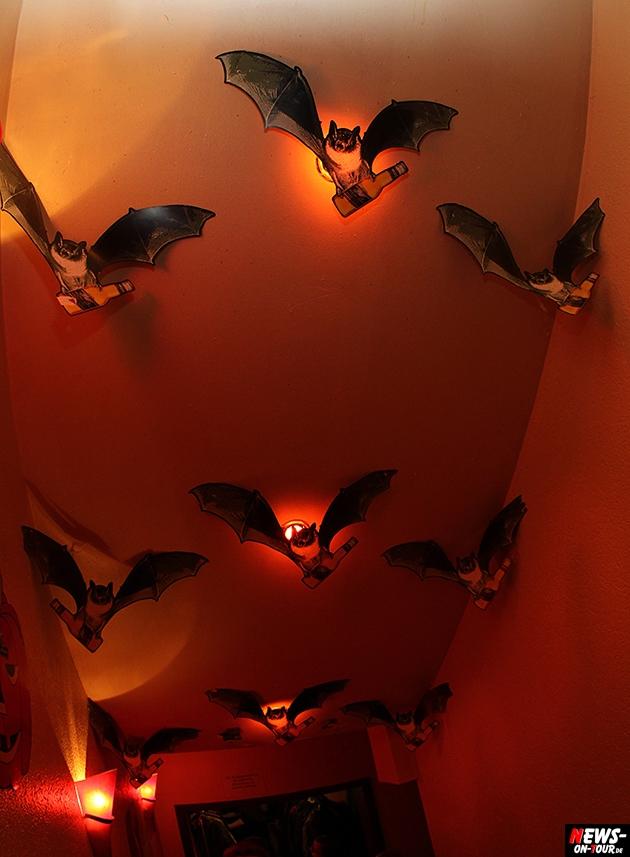 b1-halloween_ntoi_gummersbach_samhain_16