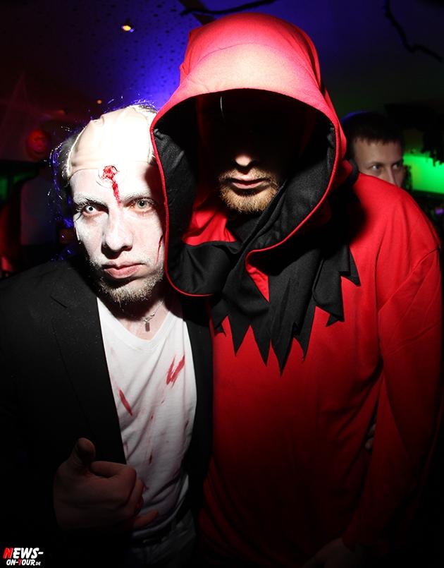 b1-halloween_ntoi_gummersbach_samhain_17