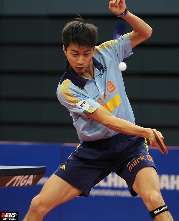 chiang hung-chueh_tpe_ntoi_ttc-hagen_tischtennis_table-tennis_ping_pong.