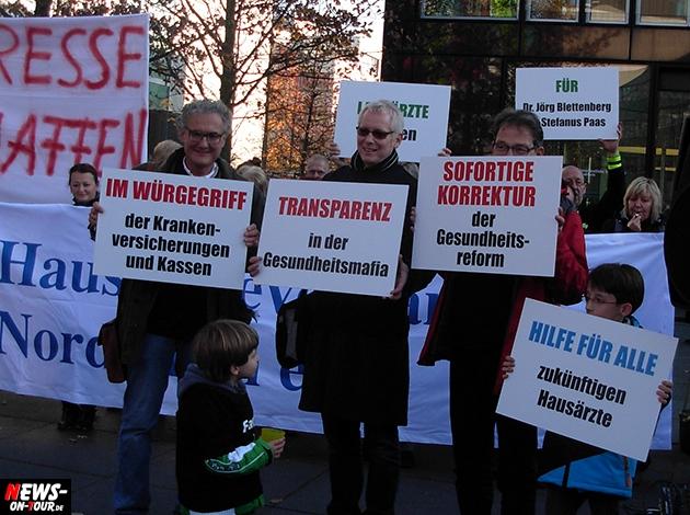 demo_duesseldorf_ntoi_praxis-dr-blettenberg_dr-pass01