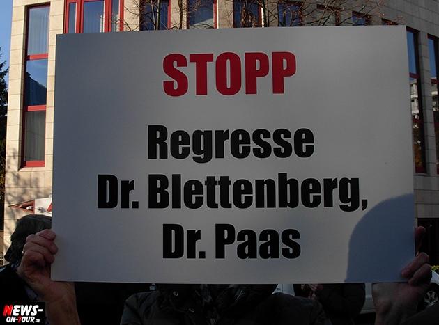 demo_duesseldorf_ntoi_praxis-dr-blettenberg_dr-pass02