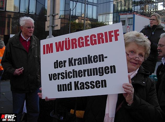 demo_duesseldorf_ntoi_praxis-dr-blettenberg_dr-pass04