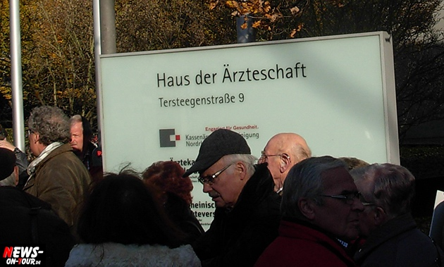 demo_duesseldorf_ntoi_praxis-dr-blettenberg_dr-pass05