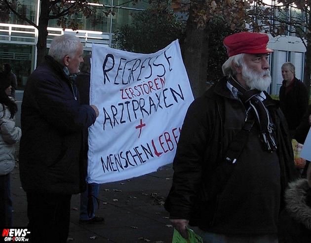 demo_duesseldorf_ntoi_praxis-dr-blettenberg_dr-pass06
