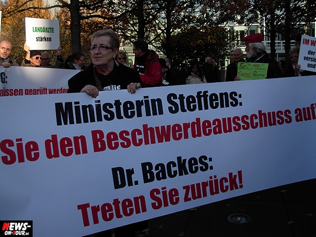 demo_duesseldorf_ntoi_praxis-dr-blettenberg_dr-pass07