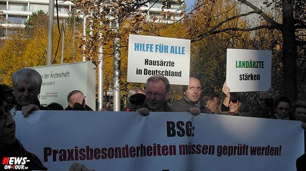 demo_duesseldorf_ntoi_praxis-dr-blettenberg_dr-pass08
