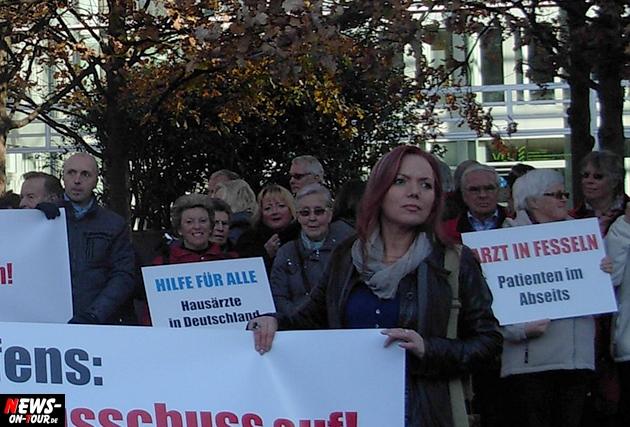 demo_duesseldorf_ntoi_praxis-dr-blettenberg_dr-pass12