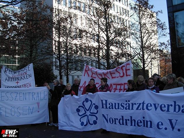 demo_duesseldorf_ntoi_praxis-dr-blettenberg_dr-pass15