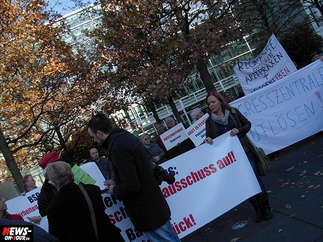 demo_duesseldorf_ntoi_praxis-dr-blettenberg_dr-pass16