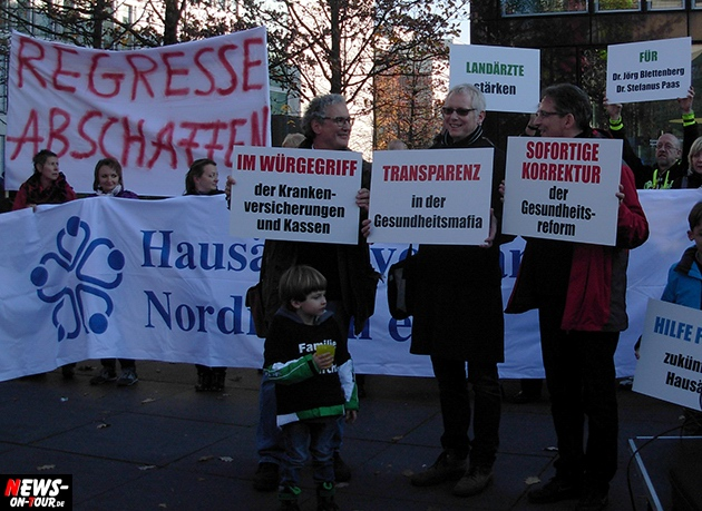 demo_duesseldorf_ntoi_praxis-dr-blettenberg_dr-pass17