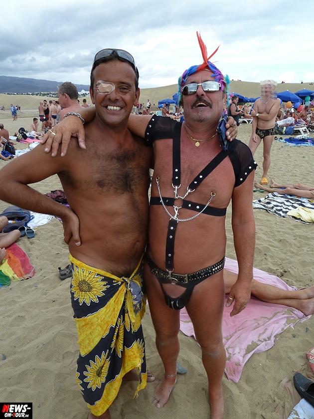 gran-canaria_2014_ntoi_winter_carneval_karneval_strand_16