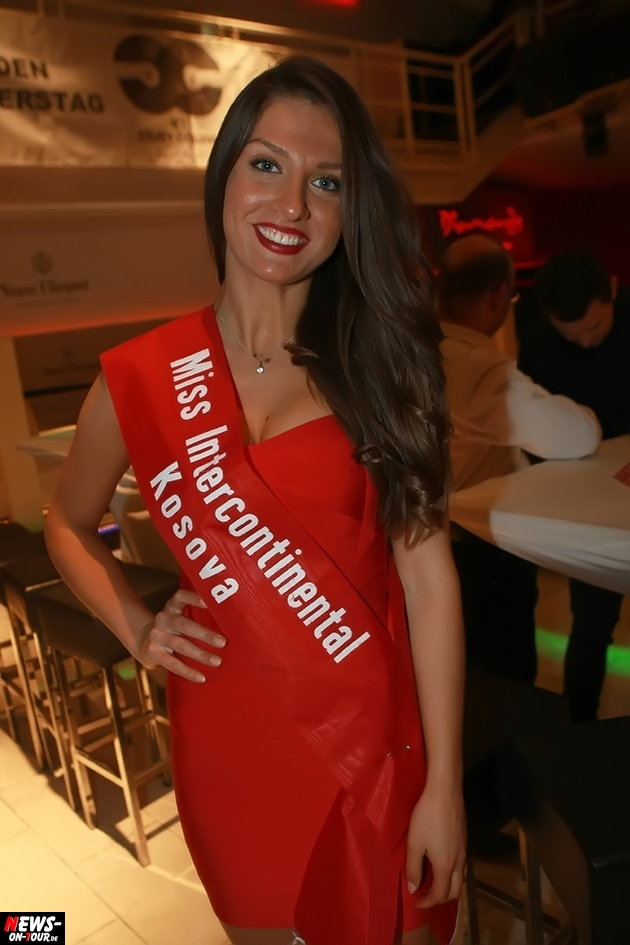 miss-koeln_2014_ntoi_club-diamonds_21