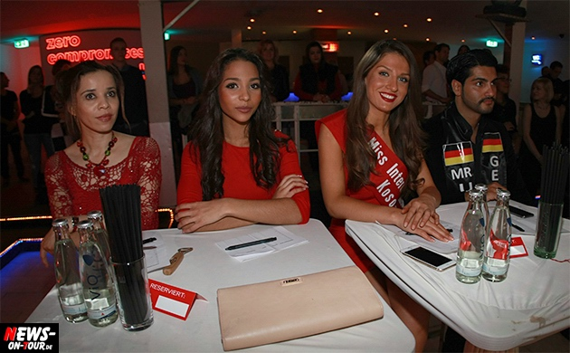 miss-koeln_2014_ntoi_club-diamonds_23