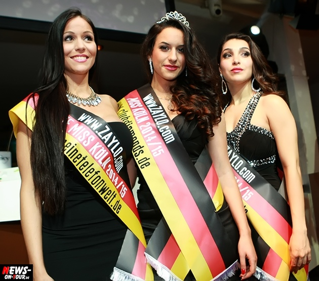 miss-koeln_2014_ntoi_club-diamonds_ax_15