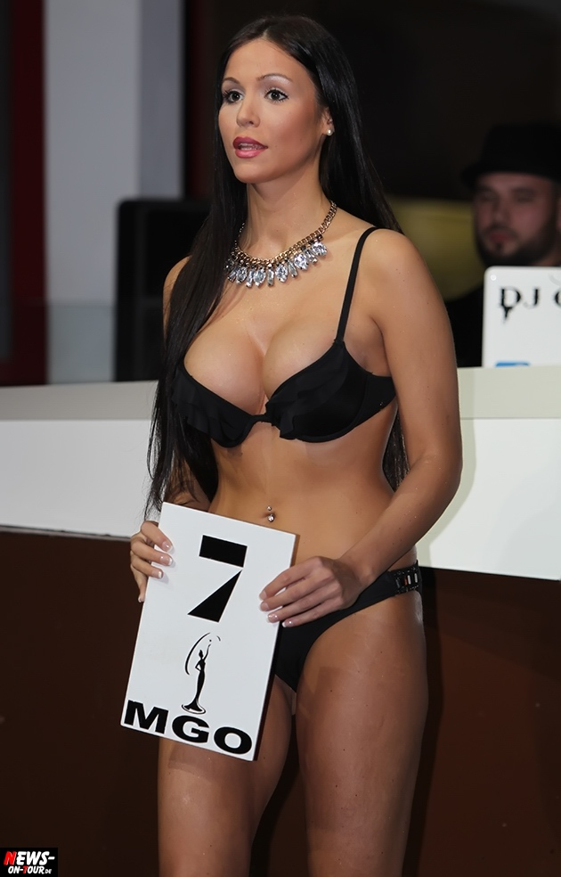miss-koeln_2014_ntoi_club-diamonds_ax_37