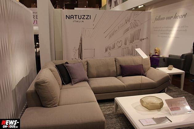 natuzzi-flagship-store-koeln_ntoi_13
