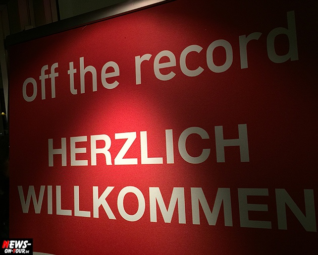 off-the-record_06_ntoi_koeln_consilium_2014_11_13