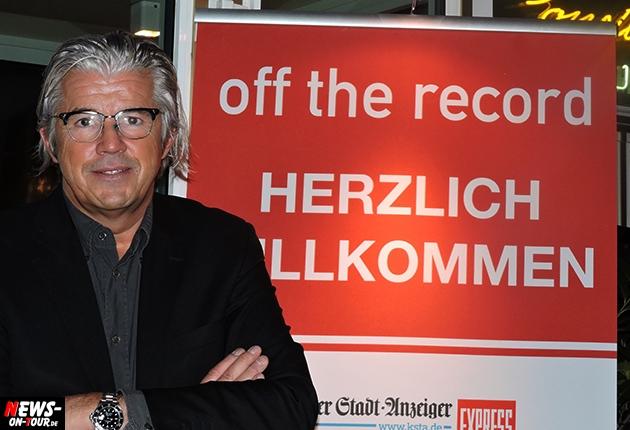 off-the-record_22_ntoi_koeln_consilium_2014_11_13