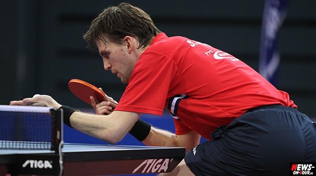 steffen-mengel_ntoi_ttc-schwalbe_bergneustadt_tischtennis_table-tennis_ping_pong