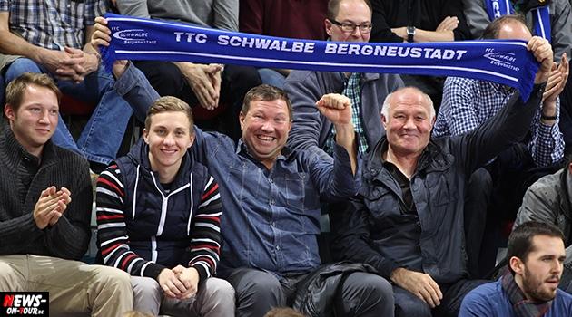 ttc-schwalbe_bergneustadt_ntoi_niko-braun_schwalbe-arena