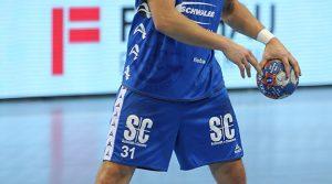 Handball: Interview mit Mark Bult vom VfL Gummersbach! Endlich in Gummersbach angekommen