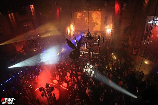2014_12-13_playboy-club-tour_ntoi_nachtresident_duesseldorf_playmates_03