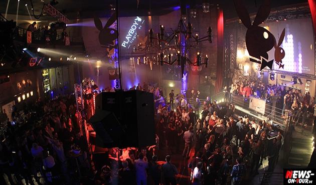 2014_12-13_playboy-club-tour_ntoi_nachtresident_duesseldorf_playmates_10