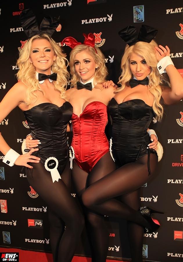 2014_12-13_playboy-club-tour_ntoi_nachtresident_duesseldorf_playmates_11