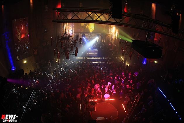 2014_12-13_playboy-club-tour_ntoi_nachtresident_duesseldorf_playmates_32
