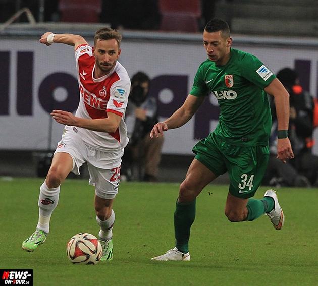 fc-koeln_vs_fc-augsburg_05_ntoi_fussball_bundesliga_2014_12_06