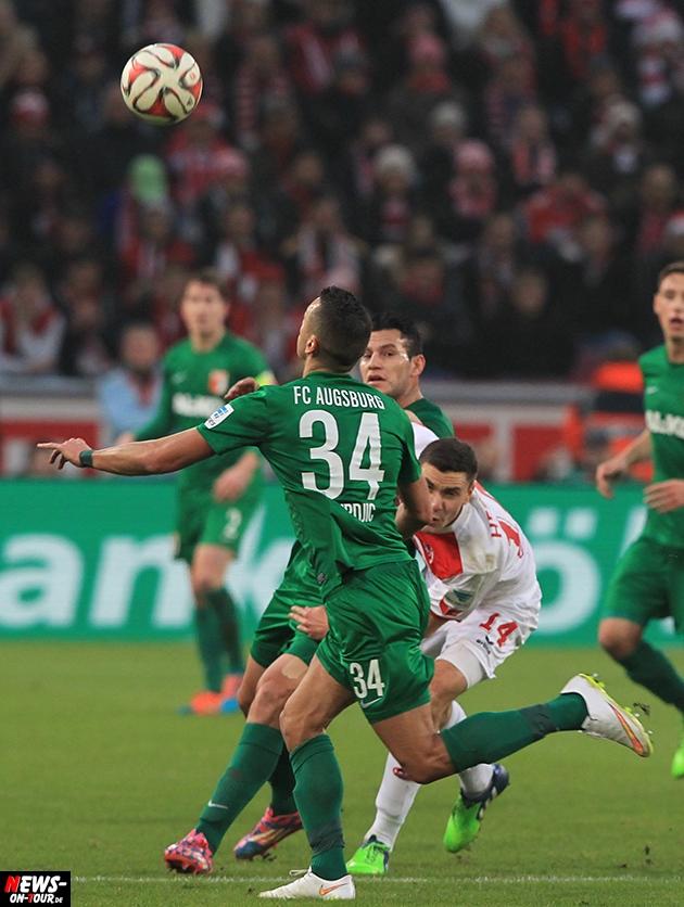 fc-koeln_vs_fc-augsburg_06_ntoi_fussball_bundesliga_2014_12_06