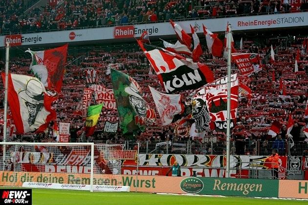 fc-koeln_vs_fc-augsburg_07_ntoi_fussball_bundesliga_2014_12_06