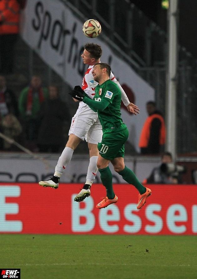 fc-koeln_vs_fc-augsburg_09_ntoi_fussball_bundesliga_2014_12_06