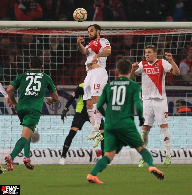 fc-koeln_vs_fc-augsburg_10_ntoi_fussball_bundesliga_2014_12_06