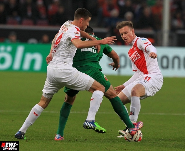 fc-koeln_vs_fc-augsburg_12_ntoi_fussball_bundesliga_2014_12_06
