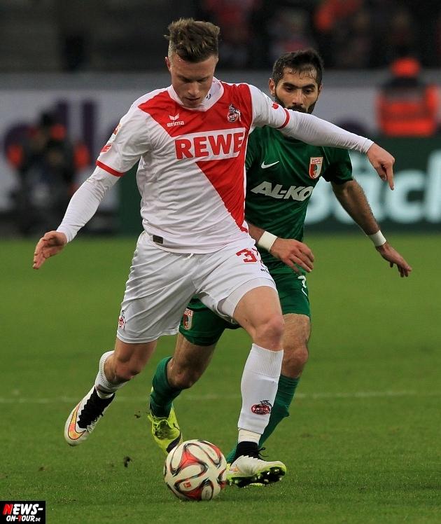 fc-koeln_vs_fc-augsburg_15_ntoi_fussball_bundesliga_2014_12_06