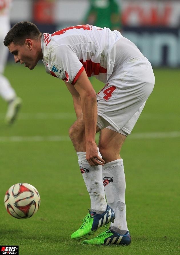 fc-koeln_vs_fc-augsburg_20_ntoi_fussball_bundesliga_2014_12_06