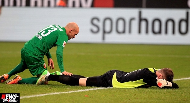 fc-koeln_vs_fc-augsburg_24_ntoi_fussball_bundesliga_2014_12_06