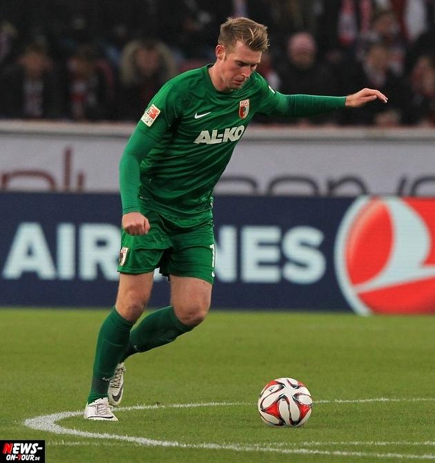 fc-koeln_vs_fc-augsburg_36_ntoi_fussball_bundesliga_2014_12_06