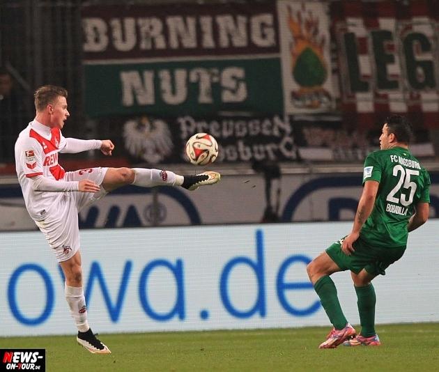 fc-koeln_vs_fc-augsburg_46_ntoi_fussball_bundesliga_2014_12_06