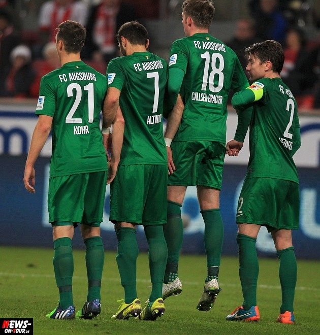 fc-koeln_vs_fc-augsburg_50_ntoi_fussball_bundesliga_2014_12_06