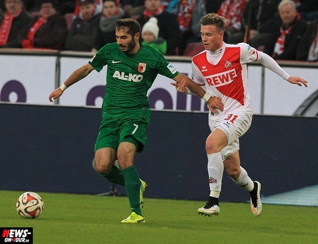 fc-koeln_vs_fc-augsburg_53_ntoi_fussball_bundesliga_2014_12_06