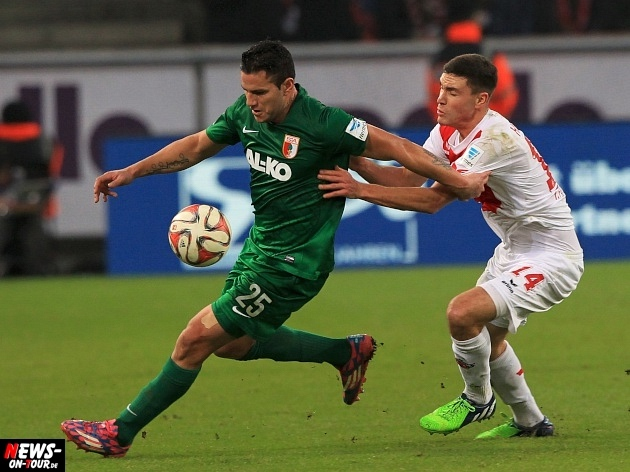 fc-koeln_vs_fc-augsburg_57_ntoi_fussball_bundesliga_2014_12_06
